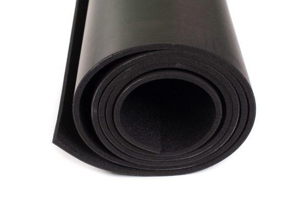 коврик для йоги ONYX Bodhi.