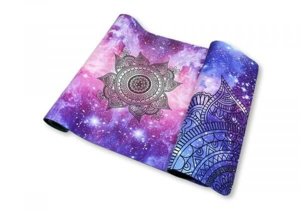 Cosmic Mandala Rao 3