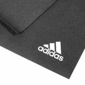 Коврик для йоги Adidas 4 мм.