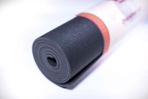 Коврик для йоги Chandra.