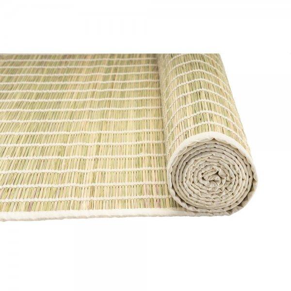 Коврик для йоги Dharba Grass.