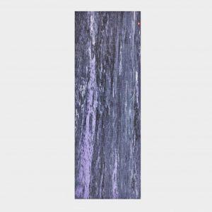 Коврик для йоги eKO Lite Hyacinth Marbled Manduka.