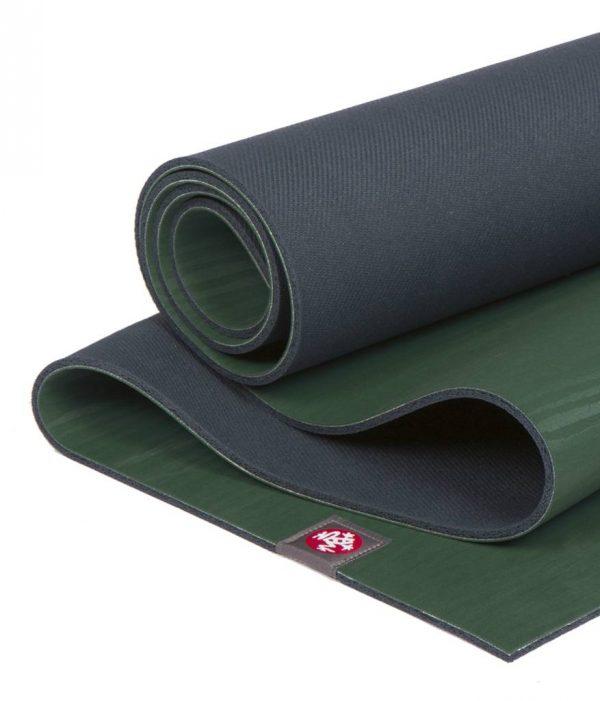 Коврик для йоги eKO Lite Sage Manduka.