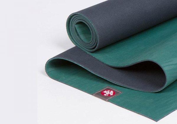 Коврик для йоги eKO Sage Manduka.