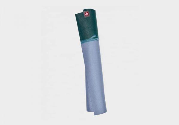 Коврик для йоги eKO SuperLite Mat Cedar Manduka.