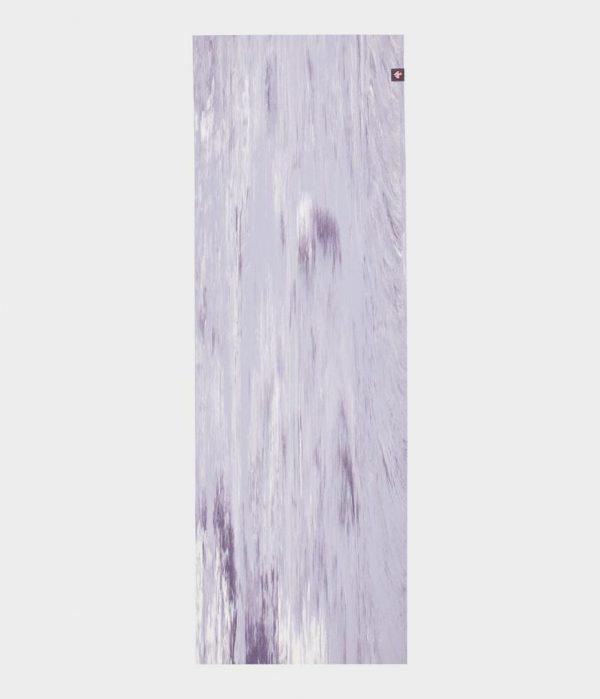 Коврик для йоги eKO SuperLite Mat Cosmic Sky Marbled Manduka.