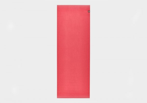 Коврик для йоги eKO SuperLite Mat Esperance Manduka.