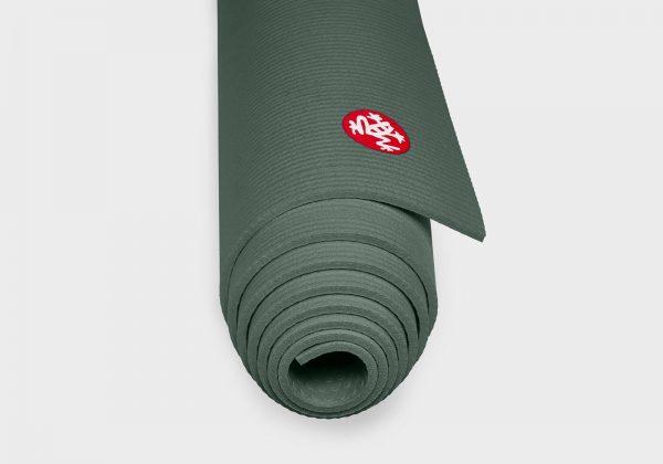 Коврик для йоги PROlite Black Sage Manduka.