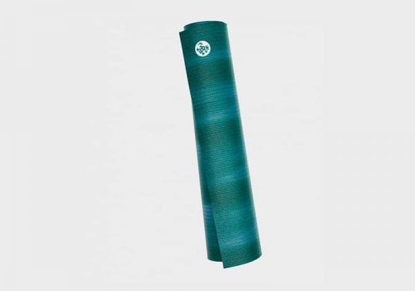 Коврик для йоги PROlite Cedar Manduka.