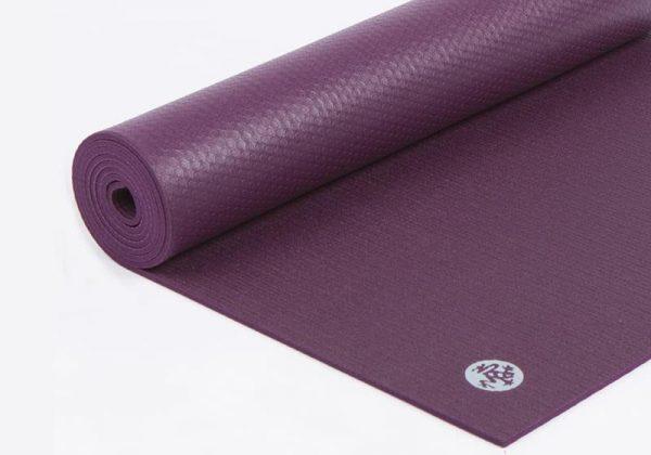Коврик для йоги PROlite Indulge Manduka.