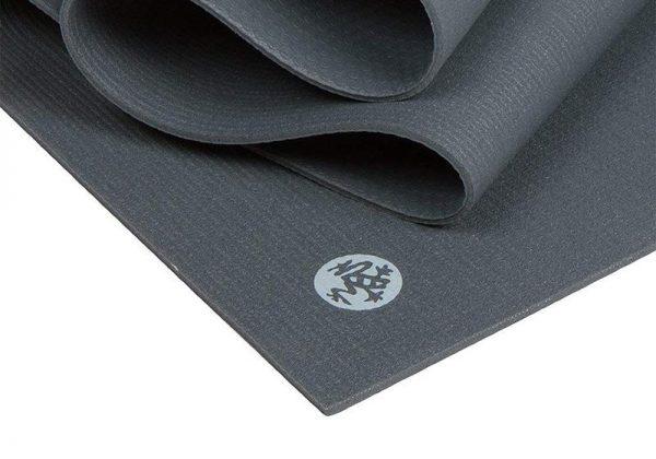 Коврик для йоги PRO Extra Long Mechi / Unique Pattern Manduka.