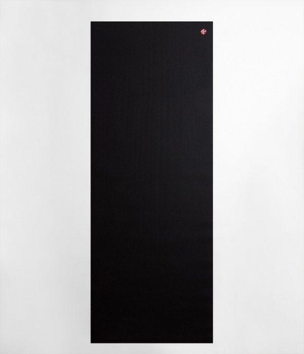 Коврик для йоги PROlite Long & Wide Black Manduka.