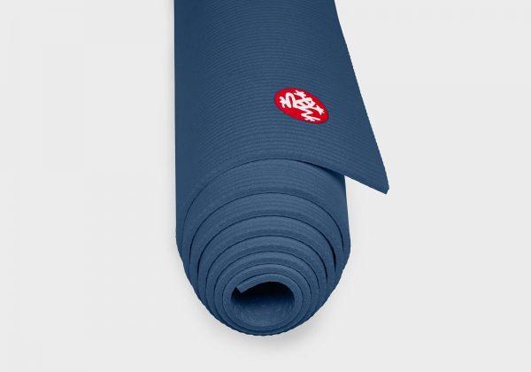 Коврик для йоги PROlite Odyssey Manduka.