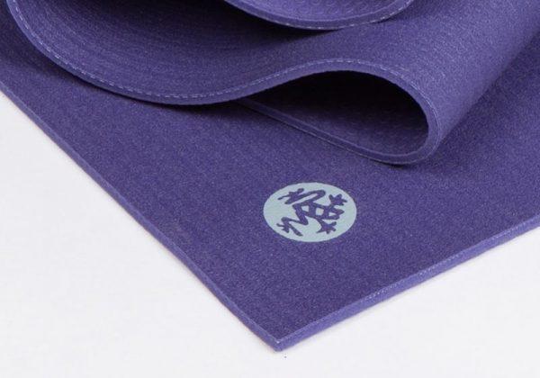 Коврик для йоги PROlite Purple Manduka.