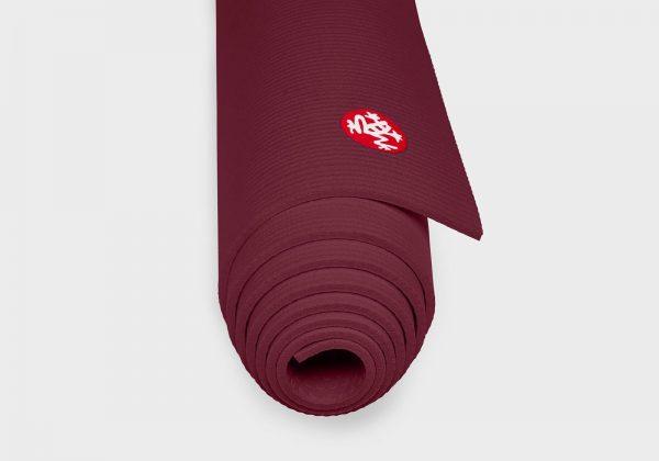 Коврик для йоги PROlite Verve Manduka.