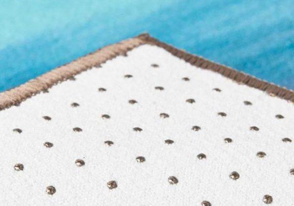Коврик-полотенце для йоги Yogitoes Blur Print Manduka.
