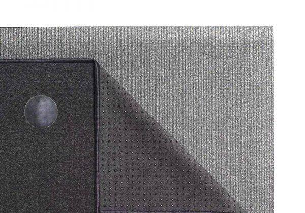 Коврик-полотенце для йоги Yogitoes Onyx Manduka.