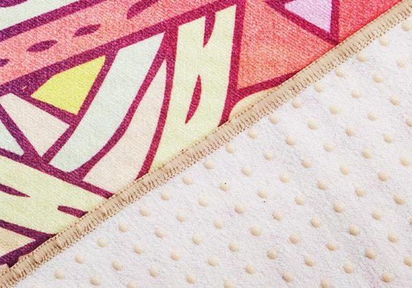 Коврик-полотенце Tribal Ethno.