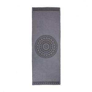 Йога полотенце Ethno Mandala Bodhi.